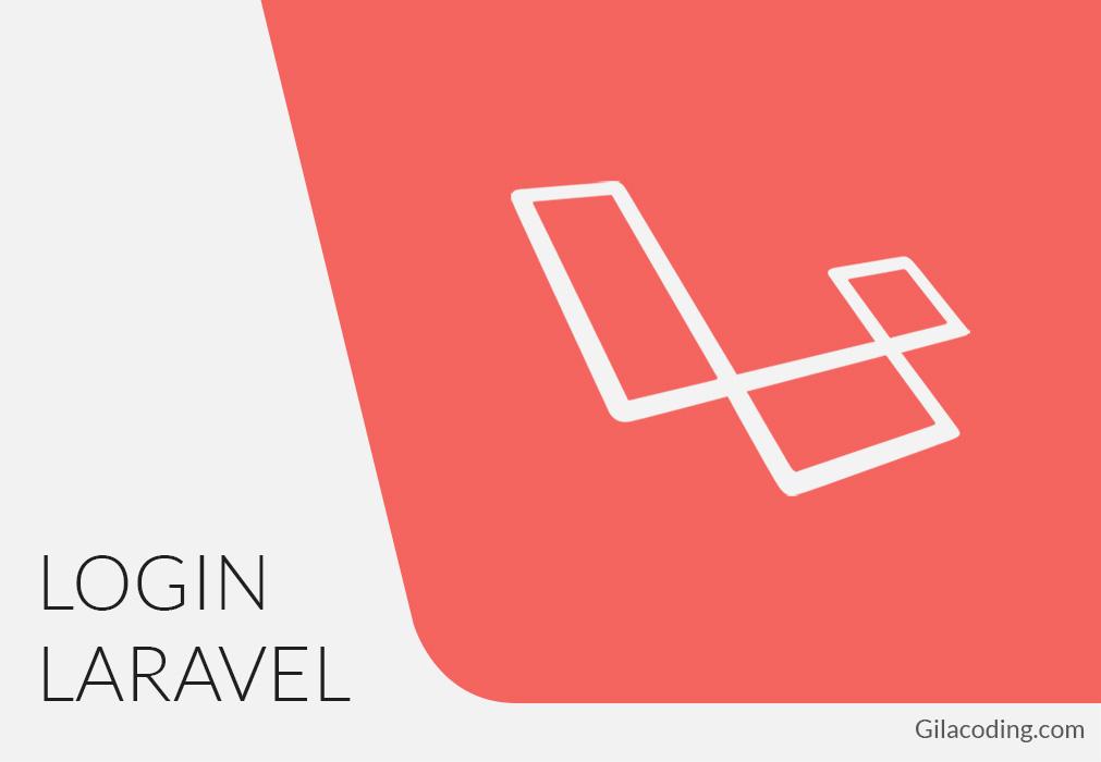 Membuat Login Laravel 5 2 dengan username dan Hak akses