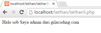 lafun%20(4) - Looping, Array, Dan Fungsi Pada Php